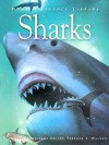 Sharks - Chain Sales Marketing
