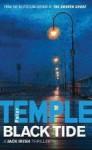 Black Tide - Peter Temple