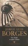 De Aleph en andere verhalen - Jorge Luis Borges, Barber van de Pol