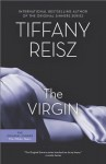 The Virgin - Tiffany Reisz
