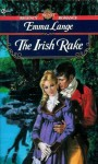 The Irish Rake - Emma Lange