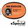 Revolution on the Nile - Dan Morrison