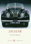 Jaguar - Graham Robson