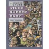 Stuck Rubber Baby (Hardback) - Howard Cruse