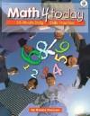 Math 4 Today, Grades 4 5 - School Specialty Publishing