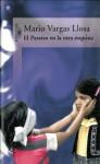 El Paraíso en la otra esquina (Spanish Edition) - Mario Vargas Llosa