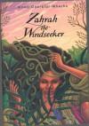 Zahrah the Windseeker - Nnedi Okorafor-Mbachu