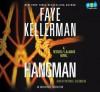 Hangman (Peter Decker and Rina Lazarus #19) - Faye Kellerman