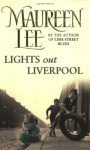 Lights Out Liverpool - Maureen Lee
