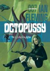 Octopussy and The Living Daylights: Library Edition - Ian Fleming