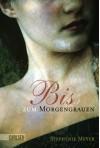 Bis(s) zum Morgengrauen - Karsten Kredel, Stephenie Meyer