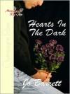 Hearts In The Dark - Jo Barrett