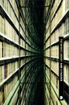 The Infinite Library - Kane X. Faucher