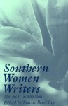 Southern Women Writers: The New Generation - Tonette Inge Long, Doris Betts, Tonette Inge Long