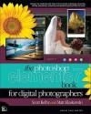 The Photoshop Elements 7 Book for Digital Photographers - Scott Kelby, Matt Kloskowski
