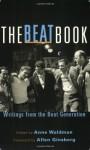 The Beat Book - Anne Waldman, Allen Ginsberg