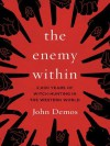 The Enemy Within - John Demos