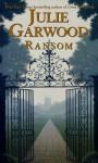 Ransom (Medieval, #2) - Julie Garwood