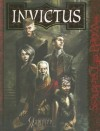 The Invictus: A Sourcebook for Vampire the Requiem (World of Darkness) - Kraig Blackwelder, David Chart, Ray Fawkes