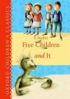 Five Children & It - E. Nesbit