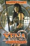 Xena, Warrior Princess: Tooth and Claw - Roy Thomas, Mary Bierbaum