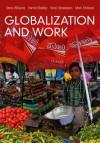 Globalization and Work - Steve Williams, Harriet Bradley, Ranji Devadson, Mark Erickson