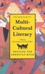 The Graywolf Annual Five: Multi-Cultural Literacy - Scott Walker, Rick Simonson