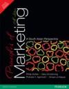 Principles of Marketing : A South Asian Perspective - Philip Kotler, Gary Armstrong, Prafulla Y. Agnihotri, Ehsan Ul Haque
