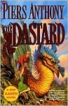 The Dastard (Magic of Xanth Series #24) - Piers Anthony