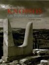 Knossos and the Prophets of Modernism - Cathy Gere