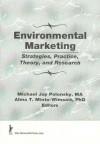 Environmental Marketing - William Winston