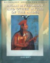 Incan Mythology and Other Myths of the Andes - Greg Roza