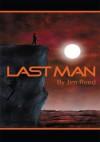 LastMan - Jim Reed