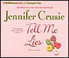 Tell Me Lies - Jennifer Crusie
