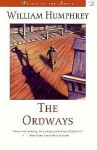 The Ordways (Voices of the South) - William Humphrey