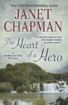 The Heart of a Hero - Janet Chapman