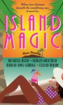 Island Magic - Rochelle Alers, Shirley Hailstock