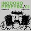 Inodoro Pereyra 1 - Roberto Fontanarrosa