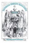 Victorian Women's Magazines: An Anthology - Margaret Beetham