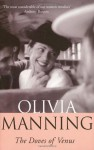 Doves Of Venus - Olivia Manning