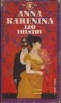 Anna Karenina - Leo Tolstoy, David Magarshack