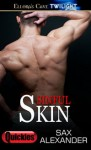 Sinful Skin - Sax Alexander