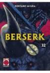Berserk 32 - Kentaro Miura, Matthias Korn, John Schmitt-Weigand, Pia Oddo