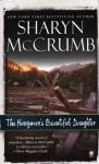 The Hangman's Beautiful Daughter - Sharyn McCrumb