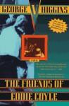 The Friends of Eddie Coyle - George V. Higgins