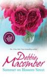 Summer On Blossom Street (A Blossom Street Novel) - Debbie Macomber