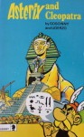 Asterix And Cleopatra (Knight Books) - René Goscinny, Albert Uderzo
