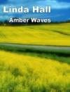 Amber Waves - Linda Hall