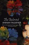 The Beloved - Annah Faulkner