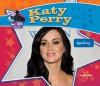 Katy Perry - Sarah Tieck